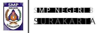 SMP N 8 Surakarta